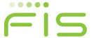 sungard, fis, fis global