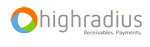 highradius logo-web