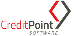 CreditPoint Software